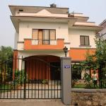 Pokhara Home,  Pokhara
