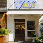 Hotel Jakob, Füssen