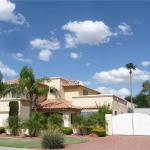 Casa Kierland,  Phoenix