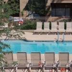 Villa Raintree,  Scottsdale