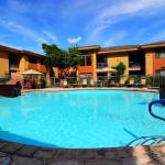 Villa Montage, Scottsdale