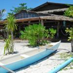 BLUE TRIBES Garden Beach Resort,  Ko Lipe