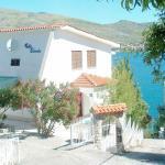 Guest House Blanka, Trogir