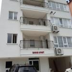 Ayvaz Apartment,  Yomra