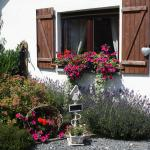 Hotellbilder: B&B La Petite Suisse, Malmedy