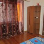 Guest House Arina, Dzhubga