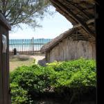 Kipepeo Beach and Village,  Dar es Salaam