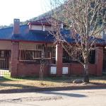 Φωτογραφίες: Cabañas Simpson, Santa Rosa de Calamuchita