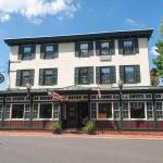 Logan Inn, New Hope