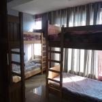 Hostel Everyday, Batumi