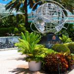 Private Ocean Condos Sonesta Beach Resort,  Sunny Isles Beach