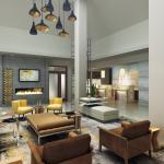 Hilton Garden Inn Lubbock, Lubbock