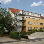 Hotel Pictures: Hotel Zur Mühle, Urbach