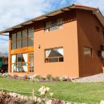 Casa Samachiy, Huaran