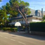 G/Hotel Lignano, Lignano Sabbiadoro