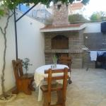 Apartmants Svalina, Trogir