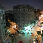 Cairo City Center Hostel, Cairo