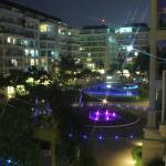 Le Parc Residential Resort, Rio de Janeiro