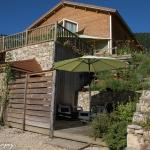 Hotel Pictures: La Source, Saint-Martin-en-Vercors