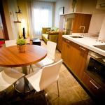 Apartamentos Abaco, Llanes