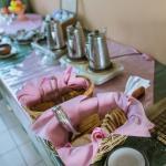 Hotelfoto's: Hosteria y Cabañas Valle Fertil, San Agustín de Valle Fértil