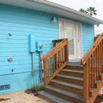 Sapphire Beach House,  Saint Augustine Beach