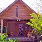Hotel Pictures: Kiskadee Cottage, San Ignacio