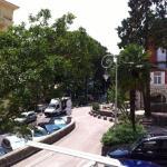 Apartment Lori, Opatija