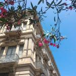 B&B Perla,  Catania