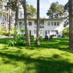 Villa Oliver 2.,  Siófok