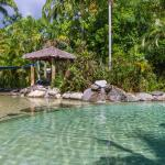 Hotellbilder: Port Douglas Plantation Resort, Port Douglas