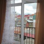 Old Batumi Apartments,  Batumi