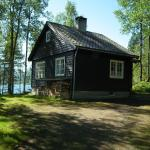 Haukedalen Hytter, Viksdalen