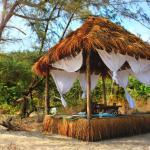 Happa Garden Resort, Koh Rong Sanloem