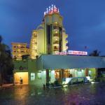 Bliss Hotel,  Tirupati