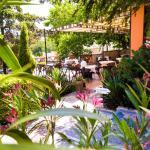 Briz 2 Hotel,  Varna City