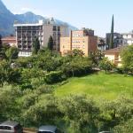 Appartamento Garda Lake,  Riva del Garda