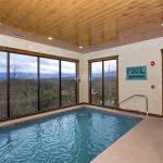 Mountain Splash Lodge, Sevierville