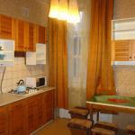 Hostel Druzya Chistie Prudi, Moscow