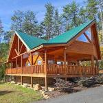 Kozy Lodge, Sevierville