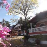 Hotel Pictures: Hotel Varandas do Sol, Poços de Caldas