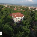 Diamond Park Hotel,  Safranbolu