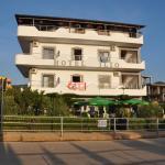 Hotel Pictures: Ilio Guest house, Ksamil
