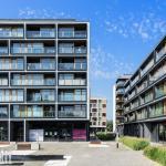Dodaj opinie - Chopin Apartments - City