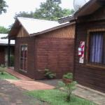 Fotos de l'hotel: Voces De La Selva Misionera, Puerto Iguazú