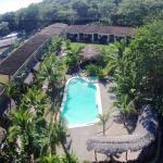 Hotel Pictures: Cabo Velas Estates Unit 16, Playa Grande
