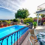 Can Ferran by Helloapartments, Sitges