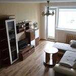 Feel Like Home Apartment, Druskininkai