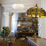 Hotel Patria, Chianciano Terme