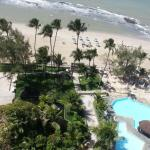 Hotel Pictures: Golden Home Service, Recife